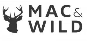 Image of Mac & Wild Logo